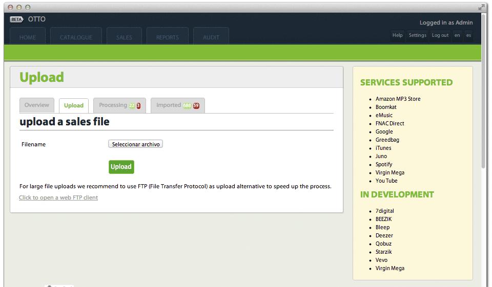 starzik download manager